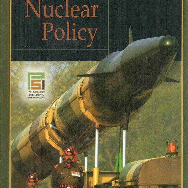 indias_nuclear_policy